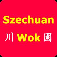 Szechuan Wok Chinese Restaurant